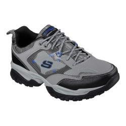 Men's Skechers Sparta 2.0 TR Training Shoe Gray/Blue