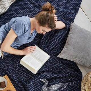 IBENA Throw Blanket Tainan