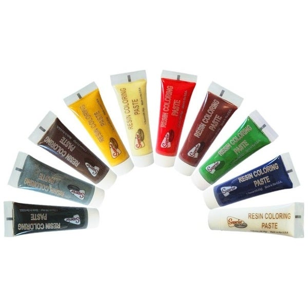 Superior Color Paste 1 Oz Free Shipping On Orders Over 45 22903099