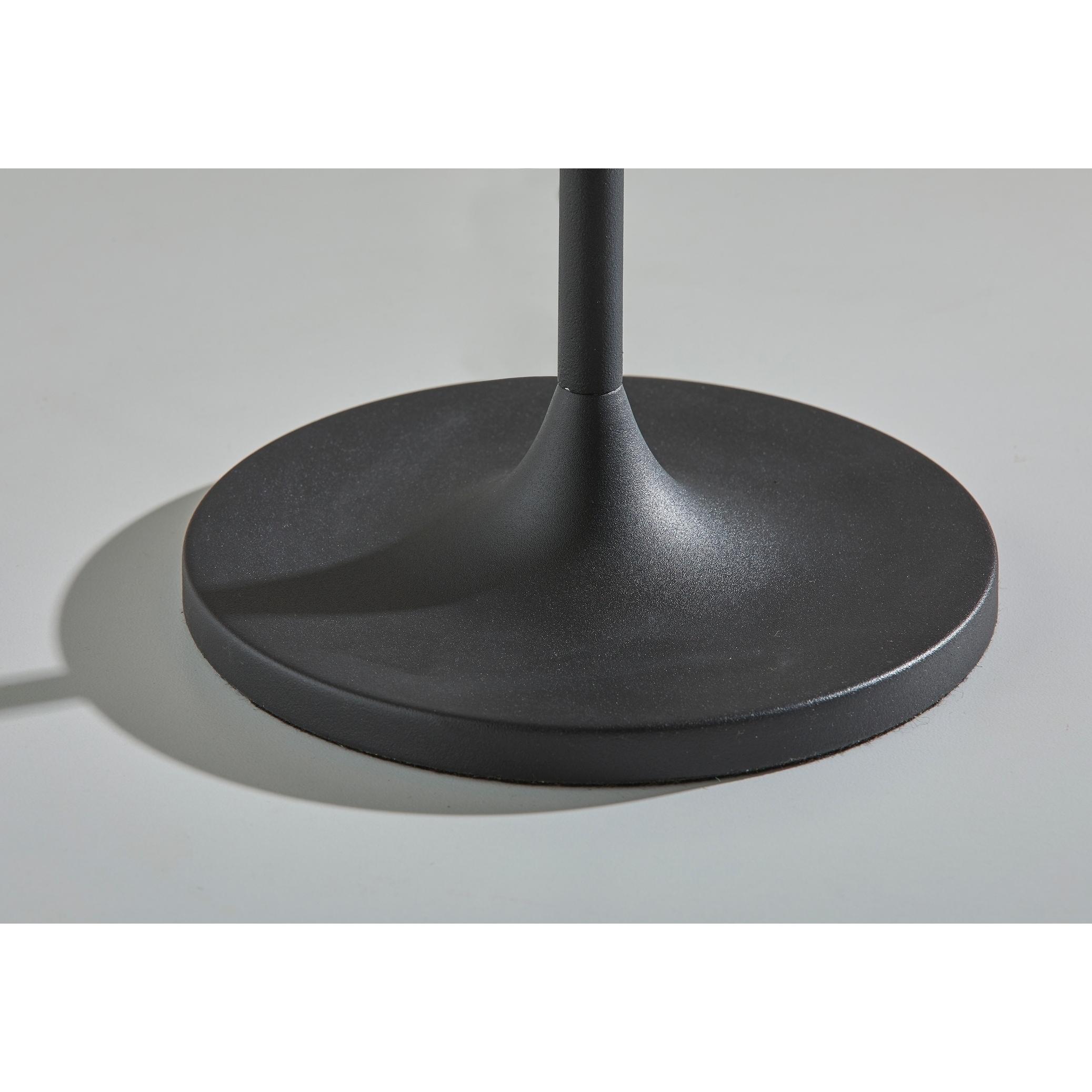 thumbnail 10 - Adesso-Matte-Oslo-Table-Lamp