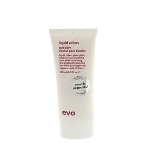 EVO Liquid Rollers 6.8-ounce Curl Balm 200