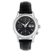 Hamilton Linwood Men's Automatic Watch