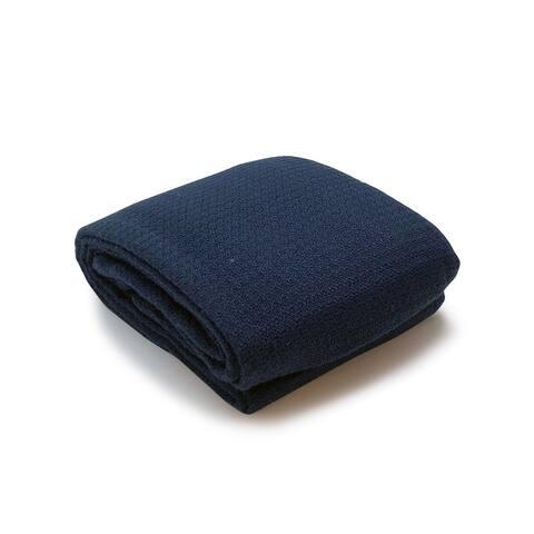 Travel Fresh® Personal Travel Blanket