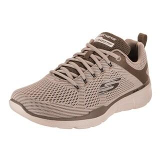Skechers Men's Equalizer 3.0 Training Shoe
