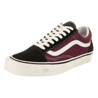 Vans Unisex Old Skool 36 DX (Anaheim Factory) Skate Shoe