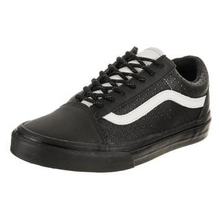 2b1ba9cf659 Size 9.5 Vans Men s Shoes
