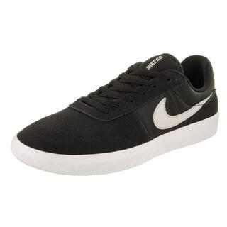 589c970235f Buy Nike Men s Sneakers Online at Overstock