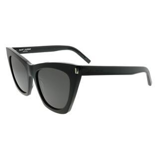 bb938e2a30 Saint Laurent Women s Sunglasses