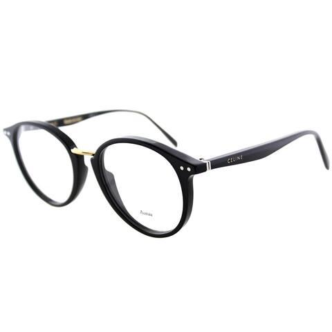 689dec3067b1 Buy Optical Frames Online at Overstock | Our Best Eyeglasses Deals