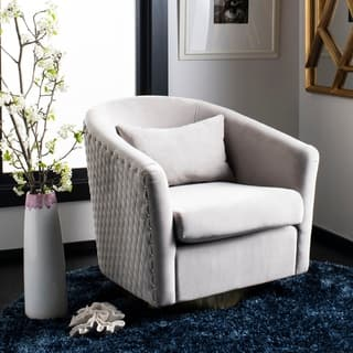 buy lounge chairs living room chairs online at overstock com our