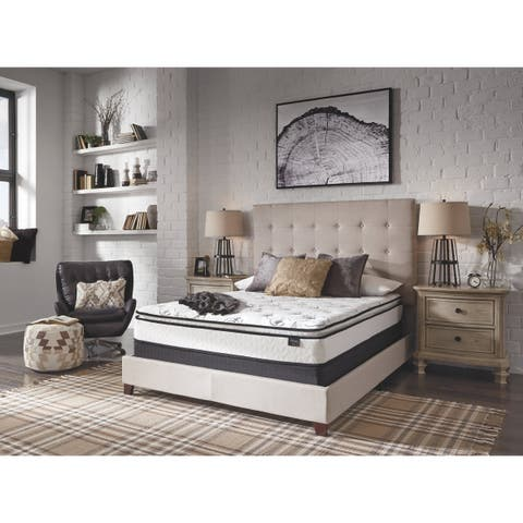 Signature Design By Ashley Bedroom Furniture Find Great Furniture