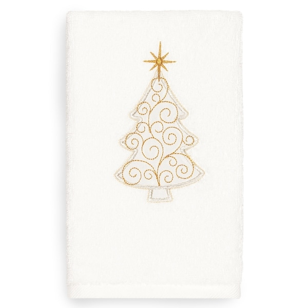 Authentic Scrolls: Shop Authentic Hotel And Spa Turkish Cotton Christmas