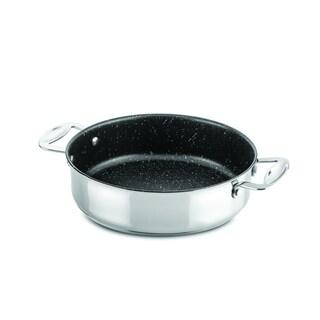 4-quart Sauté Pan