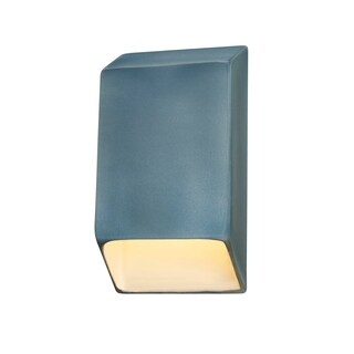 Buy Blue Wall Lights Online At Overstock Our Best Lighting Deals