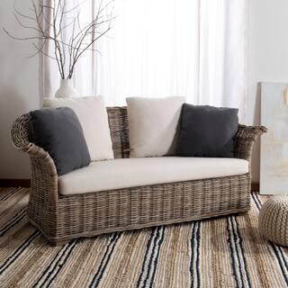 tropical sofa living room furniture find great furniture deals