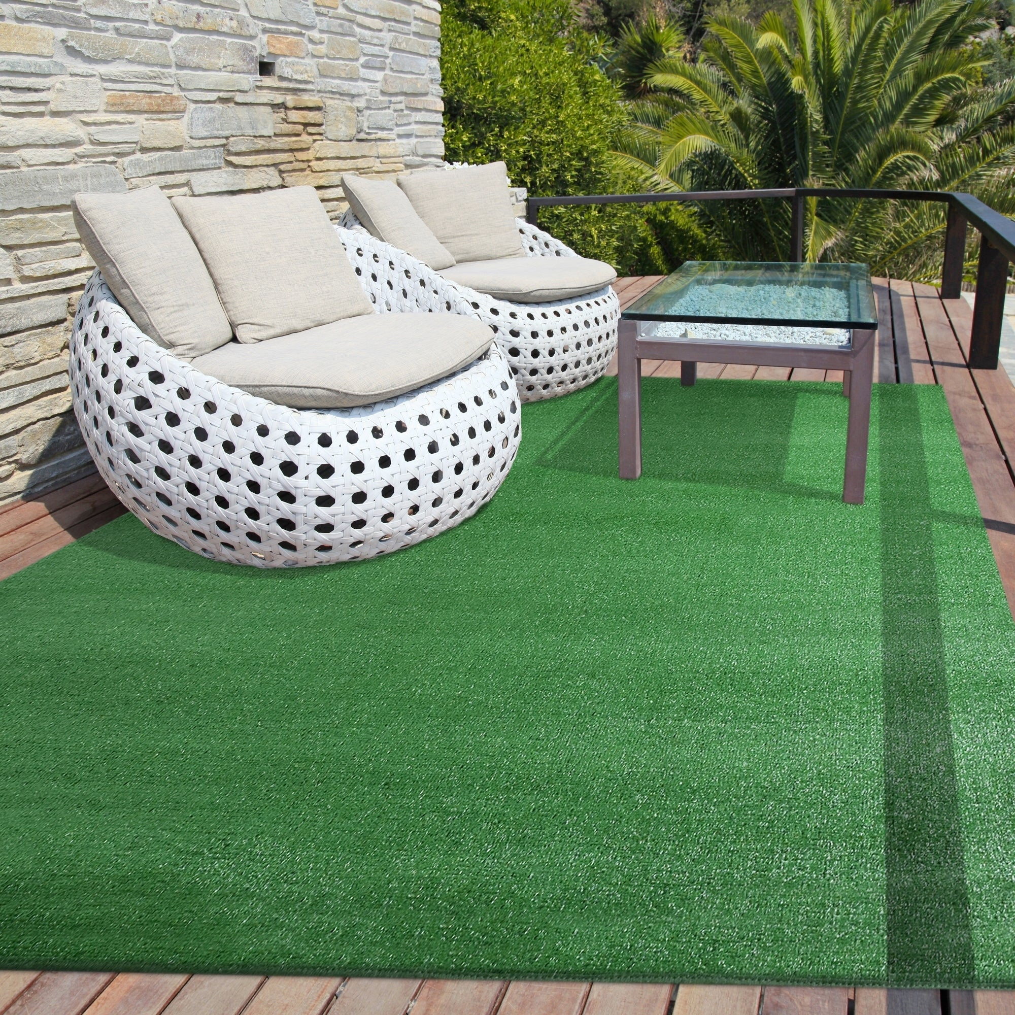 Astro Turf Rugs Outdoor