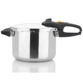 Zavor DUO 8.4 quart Pressure Cooker - 8.4 quart