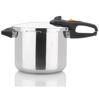 ZAVOR DUO 10 quart Pressure Cooker - 10 quart
