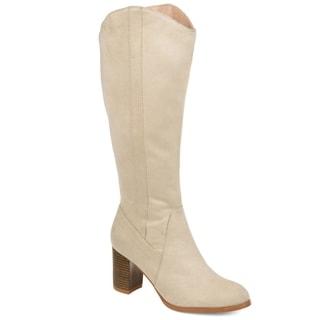 Multi-color Women s Shoes  063ff415dd9a