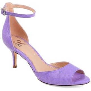 8cdecd22da43 Purple Women s Shoes