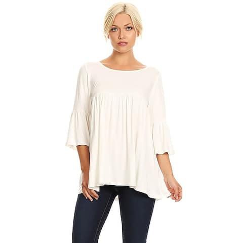 42151bea572 Size 1X Tops   Find Great Women's Clothing Deals Shopping at Overstock