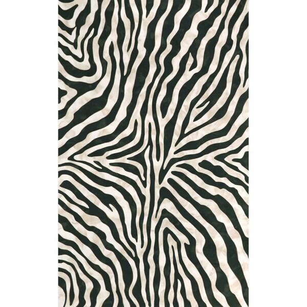 Liora Manne Skin Outdoor Rug (2' x 3') - 2' X 3'