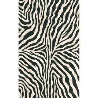 Liora Manne Skin Outdoor Rug (8' x 8') - 8' x 8'