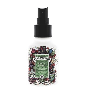 Poo-Pourri Before-You-Go 2-ounce Toilet Spray Party Pooper