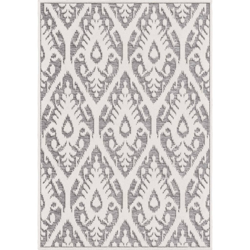 Orian Rugs Boucle Canada: Buy Area Rugs Online At Overstock.com