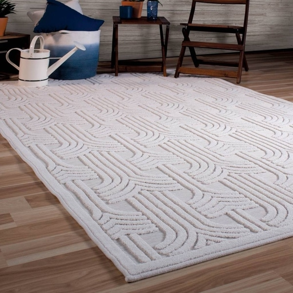 Orian Rugs Boucle Canada: Shop Orian Rugs Boucle Indoor/Outdoor Grand Theatre
