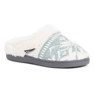 MUK LUKS® Women's Briar Slippers