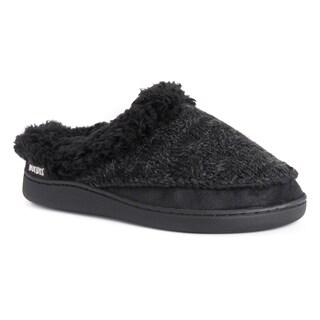 MUK LUKS® Women's Aileen Clog Slippers