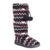 MUK LUKS® Women's Gloria Tall Slippers