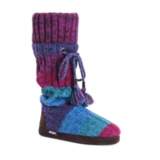 MUK LUKS® Women's Avril Slippers