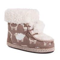 MUK LUKS® Women's Moxie Slippers