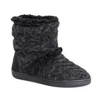 MUK LUKS® Women's Holly Slippers