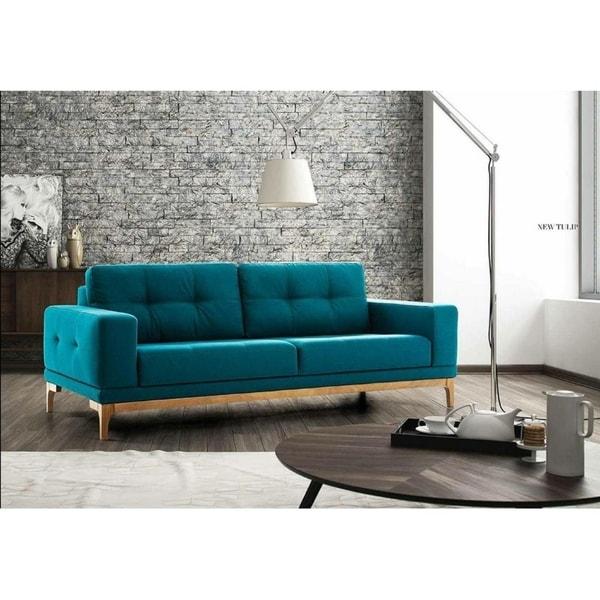 Shop New Tulip Design Mid Century Modern Premium Quality
