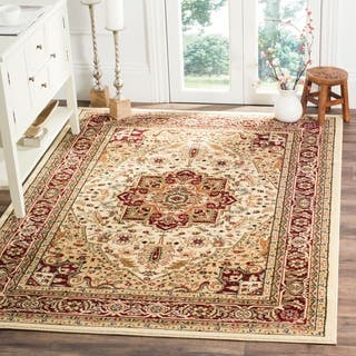 8 X 11 Rugs Amp Area Rugs For Less Overstock