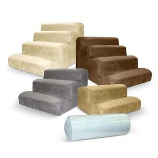 Ergo Foam Pet Stairs