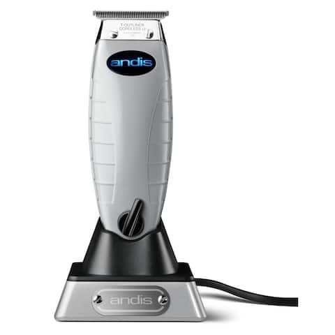 Andis Cordless T-Outliner Lithium Ion Trimmer 74000