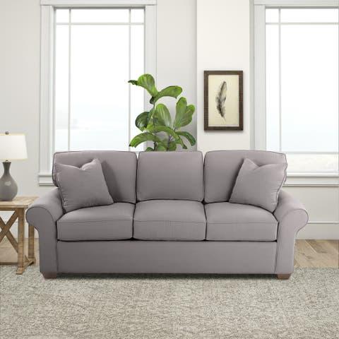 Copper Grove Polten Sofa