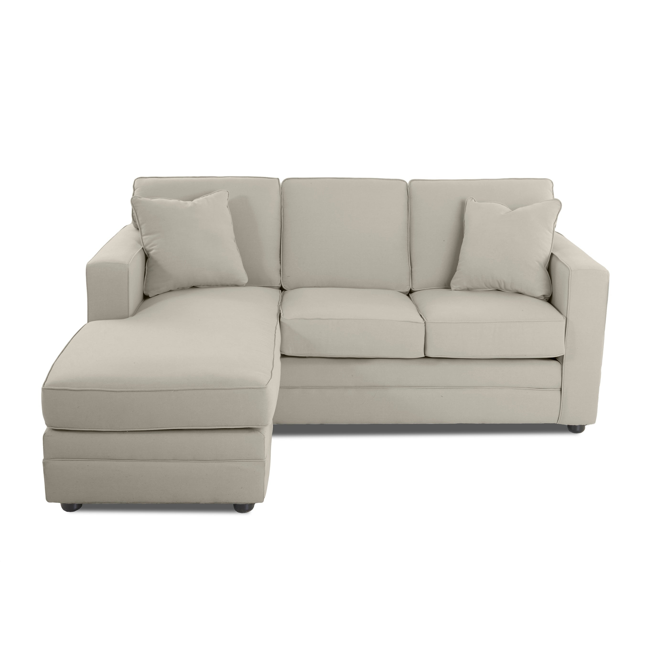 Tan Sectional Sofas Online At Our Best Living Room Furniture Deals