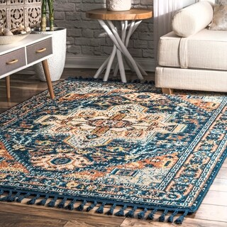 Aztec Shabby Chic Rugs Area Rugs For Less Find Great Home Decor