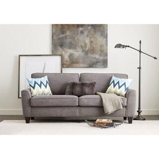 "Truly Home Alan 73"" Sofa"