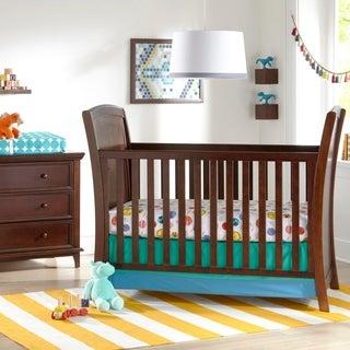 Elise 3-in-1 Convertible Crib