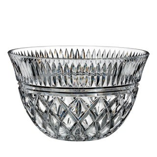 Eastbridge Clear 8-inch Bowl