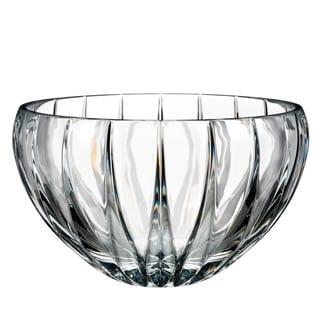 Phoenix Clear 10-inch Bowl