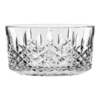 Markham Clear 9-inch Bowl