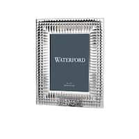 Lismore Diamond Clear 5x7 Frame