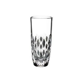 Ardan Clear 6-inch Enis Vase
